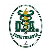 D.A Fisioterapia Unisinos