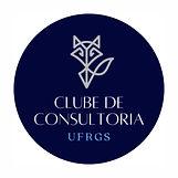 Clube de Consultoria UFRGS