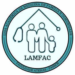 Liga Acadêmica de Medicina de Família e Comunidade da Faculdade Atenas Passos