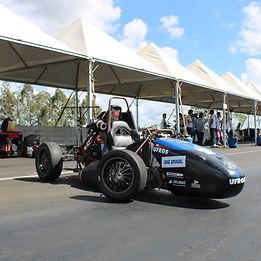 RS Racing UFRGS