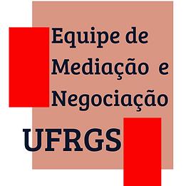 Equipe de Mediação e Negociação da UFRGS