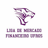 Liga de Mercado Financeiro UFRGS