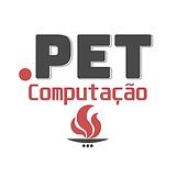 PET Computação