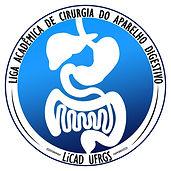 Liga de Cirurgia do Aparelho Digestivo da UFRGS (LiCAD)
