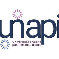 Universidade Aberta para Pessoas Idosas (UNAPI/UFRGS)