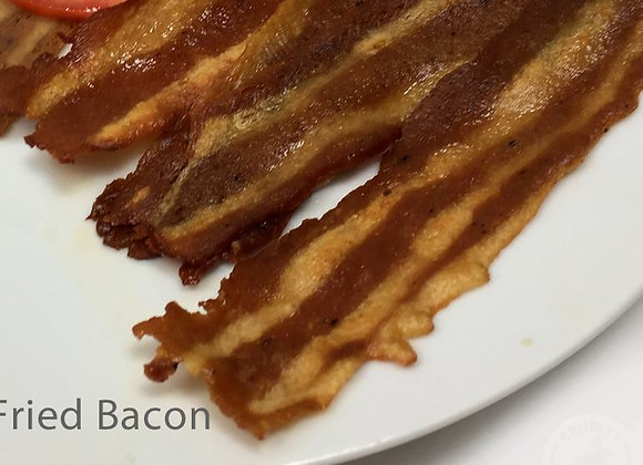 HBV Bacon 100g