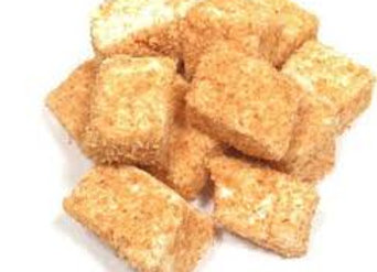 Coconut Marshmallows 100g