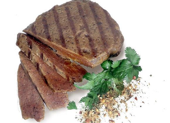 HBV Braai Steak 450g