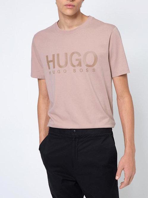 Camiseta Hugo Boss - Rose