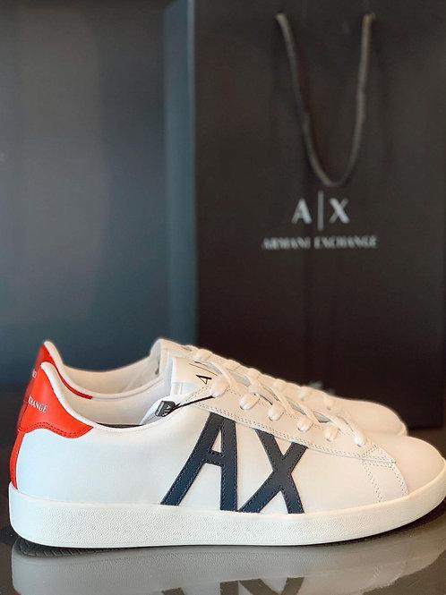 Tênis Armani Exchange - Branco