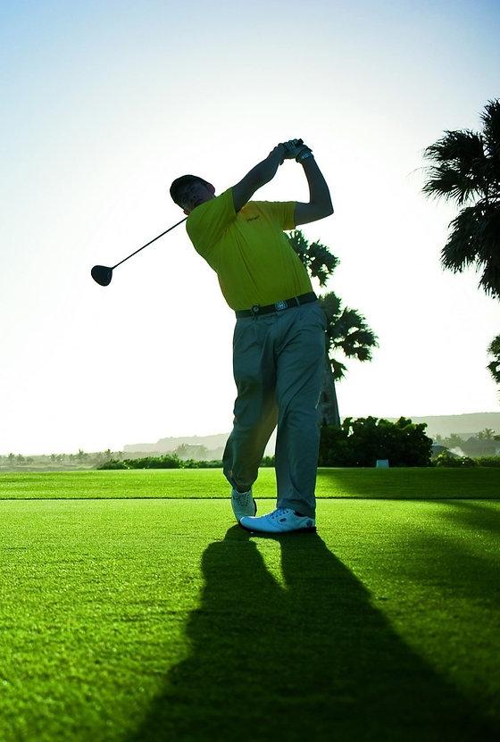 golf_edited_edited.jpg