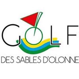 Golf des Sables d'Olonne.jpg