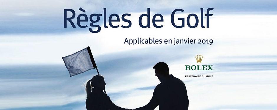 Regles-2019-1200x480_edited.jpg