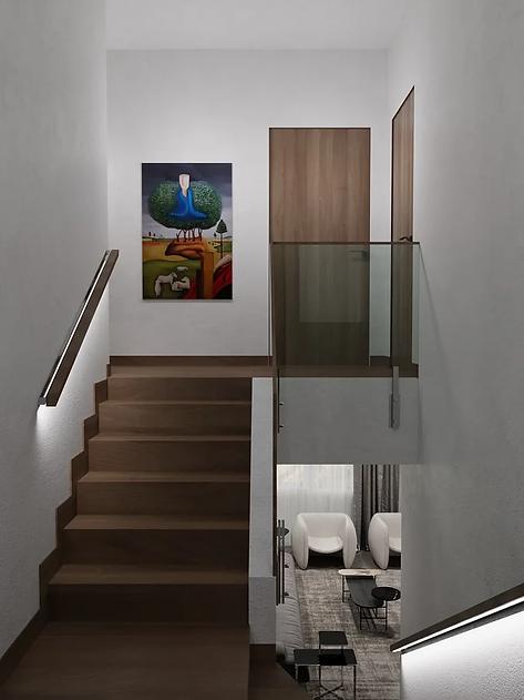 Stairs-cam-10001.jpeg