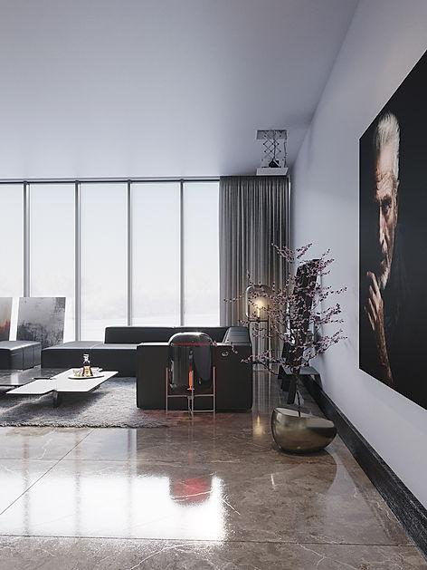 Livingroom-cam-5-3.jpg