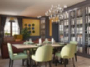 Livingroom and kitchen-cam-10.jpg