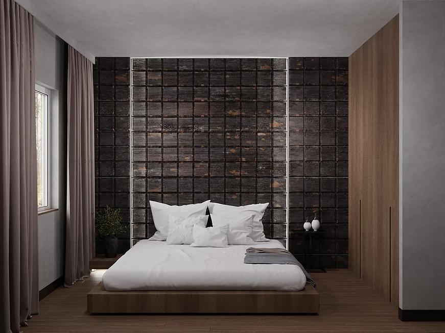 Bedroom-1-cam-1.jpeg