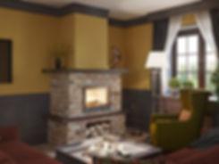 Livingroom and kitchen-cam-4-1.jpg