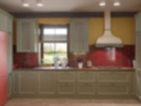 Livingroom and kitchen-cam-8.jpg