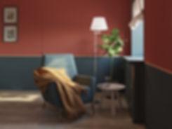 Bedroom-cam-4-2.jpg