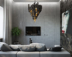 Livingroom-cam-1-2.jpg