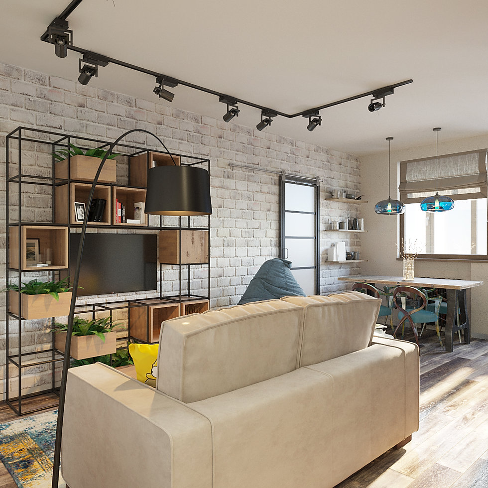 Livingroom and entrance - cam-1.jpg