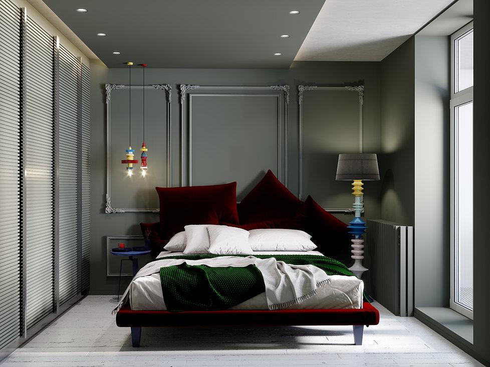 Bedroom-cam-1.jpg