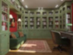 Kabinet-cam-2.jpg
