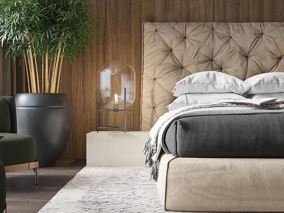 Bedroom-cam-1-1.jpg