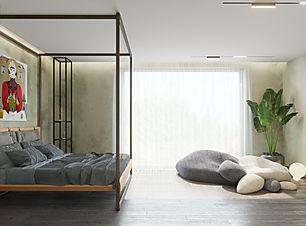 fin-bedroom-cam-4.jpg