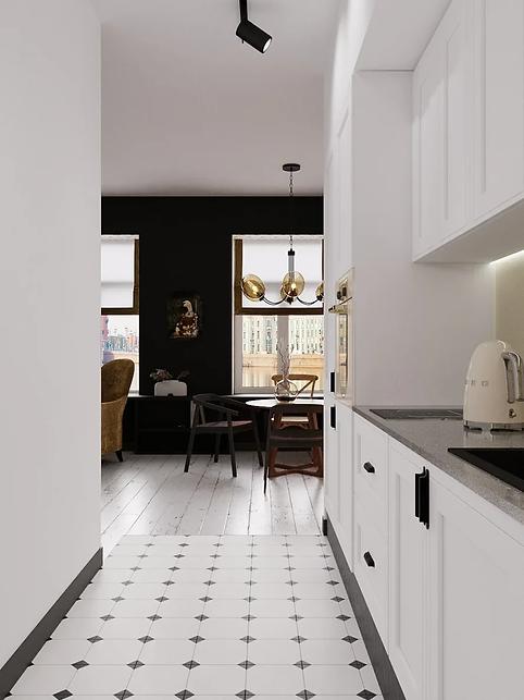 Kitchen-cam-1_Post_LightMix Interactive.