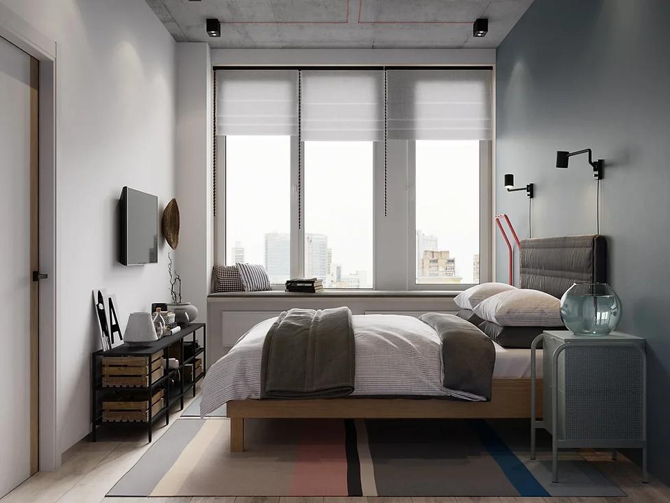 Bedroom-cam-3.jpeg