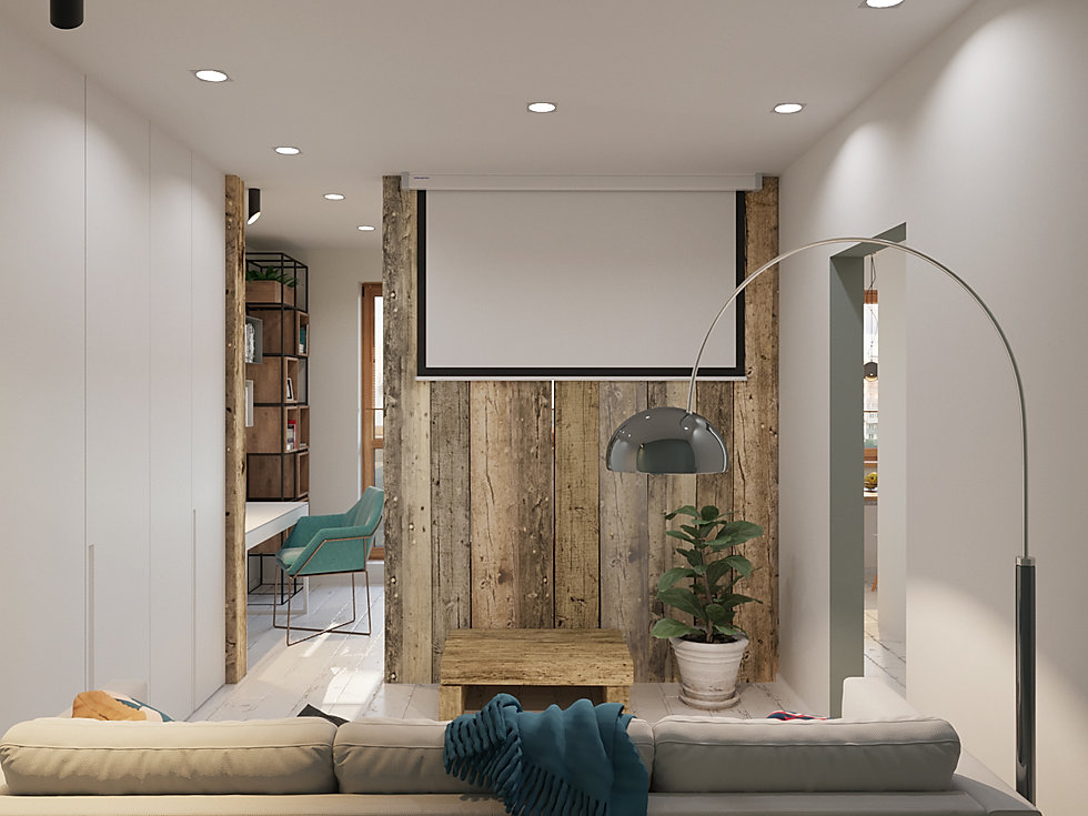 Livingroom-cam-2-1.jpg