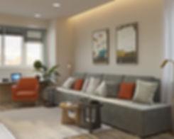 Livingroom-cam-1-5.jpg