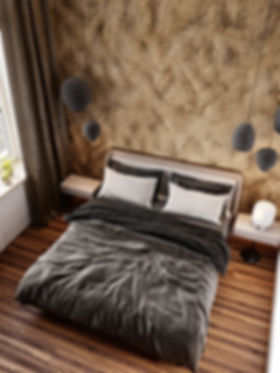 Bedroom-cam-3.jpg