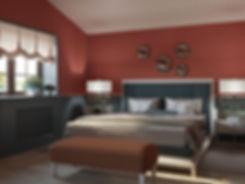 Bedroom-cam-2-5.jpg