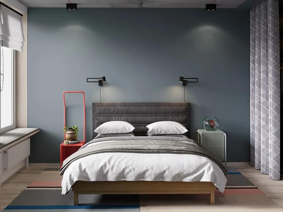 Bedroom-cam-1.jpeg