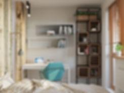 Bedroom-cam-2-1.jpg