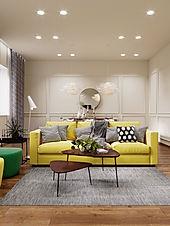 Livingroom-cam-1.jpg