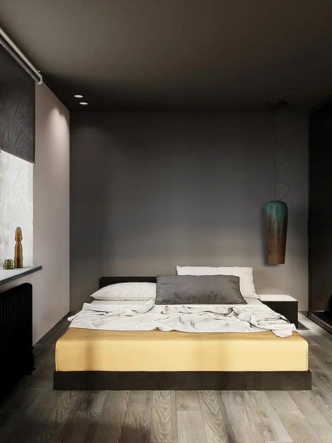 Bedroom-cam-2.jpeg