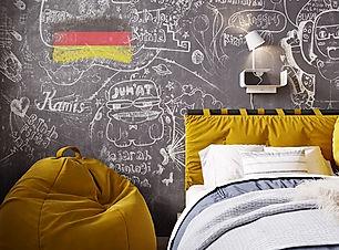 Ch bedroom-cam-2.jpg
