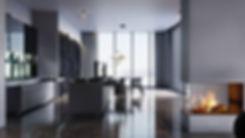 Kitchen-cam-3.jpg