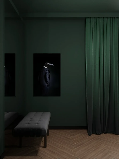 Bedroom-2-cam-5.jpeg