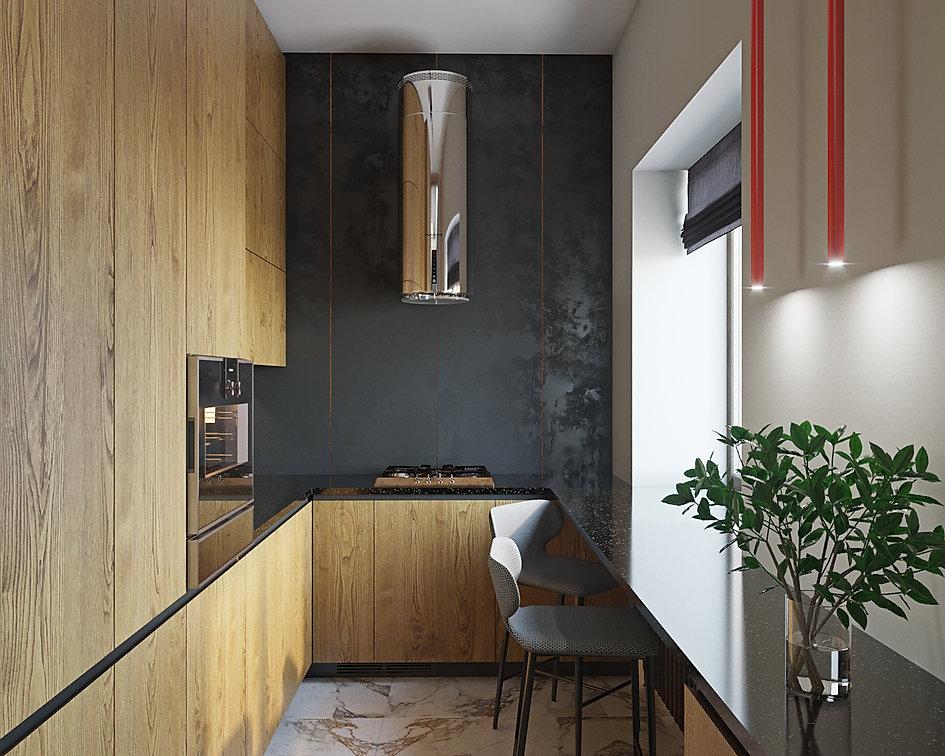 Kitchen-cam-1-3.jpg