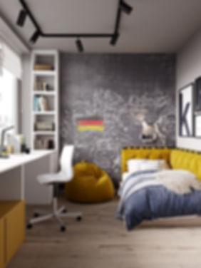 Ch bedroom-cam-3.jpg
