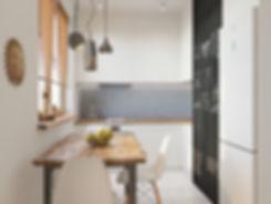 Kitchen-cam-1-1.jpg