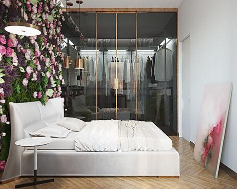 Bedroom-cam-2-4.jpg