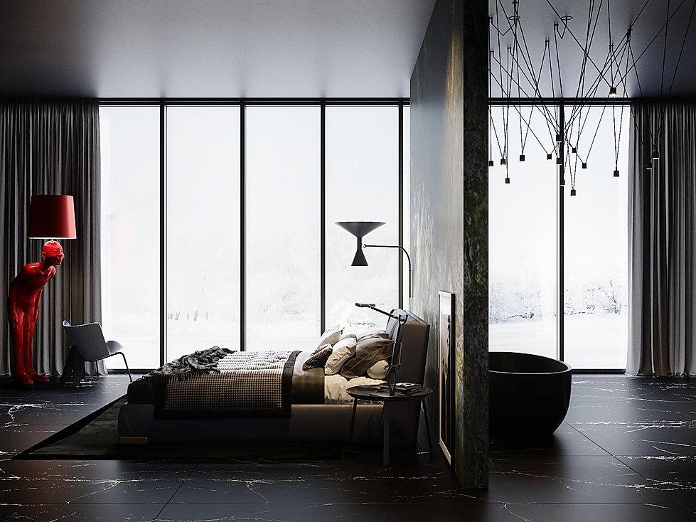 Bedroom-cam-5.jpg