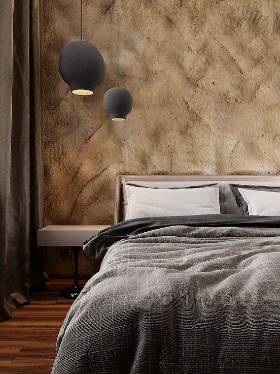 Bedroom-cam-4.jpg