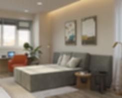 Livingroom-cam-4-3.jpg